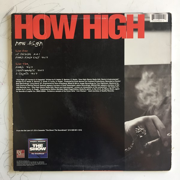 LPs-JB-Hip-Hop-Rap_93.JPG
