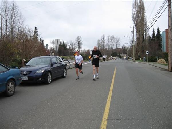 2007 Comox Valley Half Marathon - comoxhalf2007-088.jpg