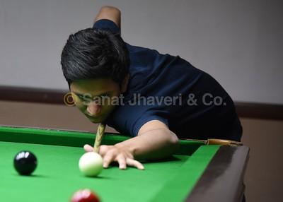 Pro Snooker Series-2015_1504-2015