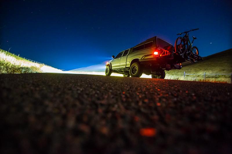 CA-Mexico Road Trip 11-5-171543.jpg