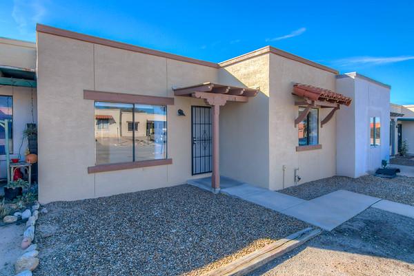 For Sale 2728 S. Oakenshield Way, Tucson, AZ 85730