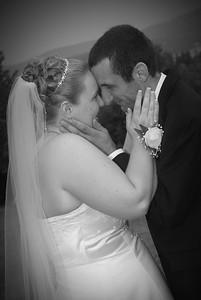 Deppe Wedding