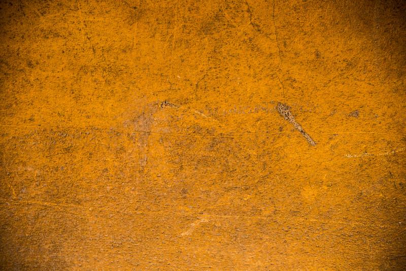 32-Lucca-Textures-Lindsay-Adler-Photography-COLOR.jpg