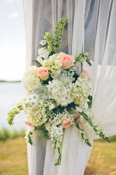 Jessica Todd_Wedding-0204.jpg