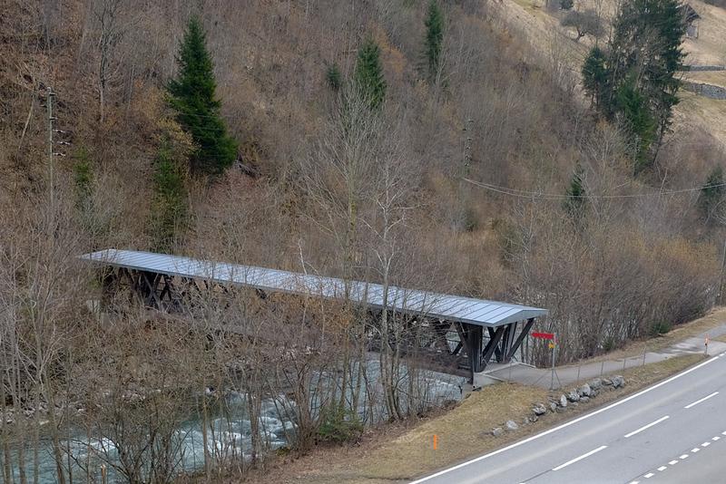 Train Lucerne to Geneva 07.jpg