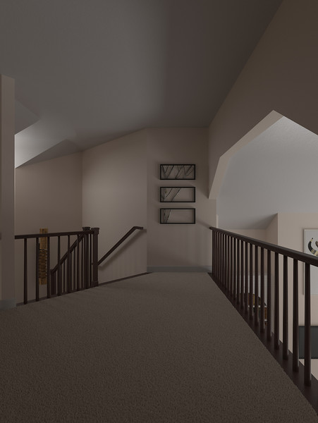 velux-gallery-stairwell-49.jpg