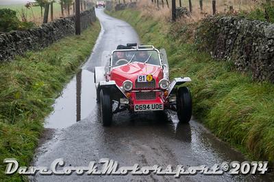 Jenkins - Cars