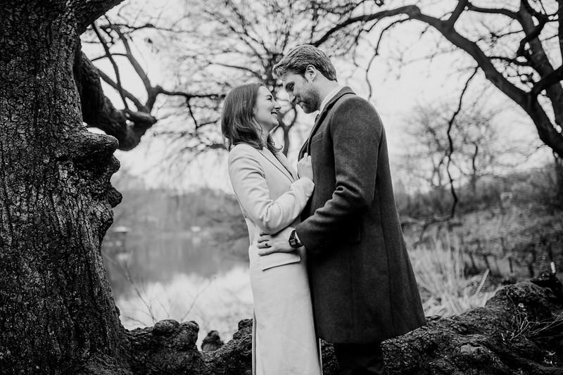 Tara & Pius - Central Park Wedding (101).jpg