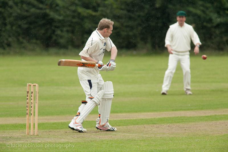 110820 - cricket - 112.jpg