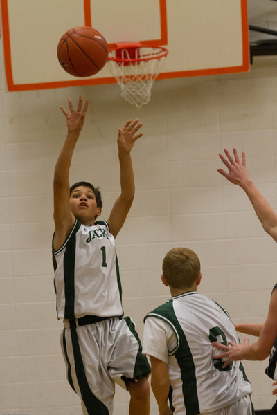 aau basketball 2012-0006.jpg