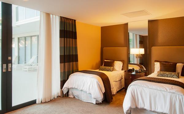 939 Guest Suite
