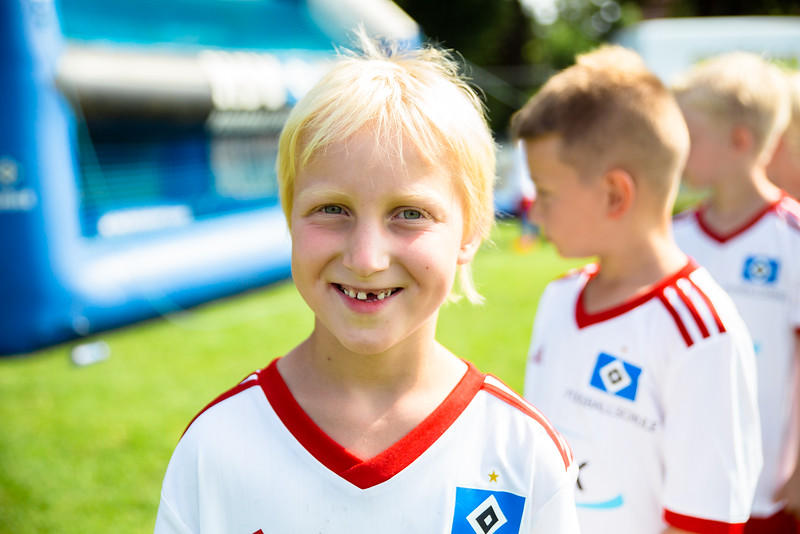 Feriencamp Halstenbek 01.08.19 - d (03).jpg