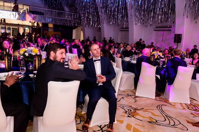 -VividSnaps-Awards-Night-0135.jpg
