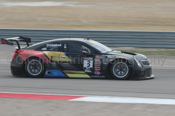 MMP Supercar GP