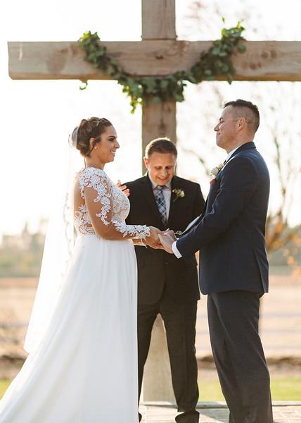 Alexandria Vail Photography Wedding Taera + Kevin 660.jpg