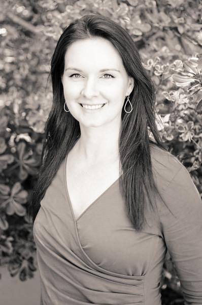 Alaina Carr