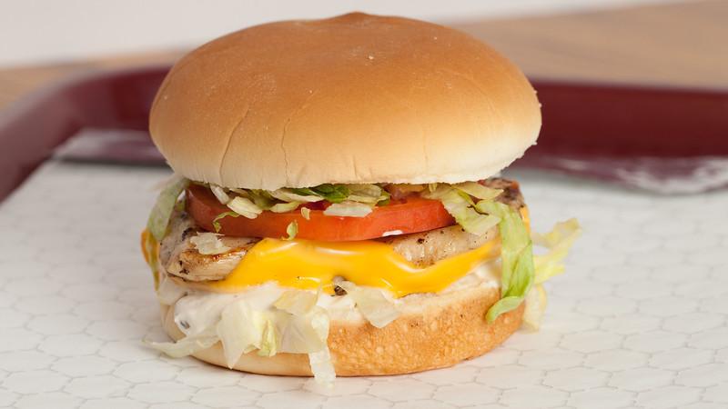 Deluxe Chicken Sandwich-2.JPG
