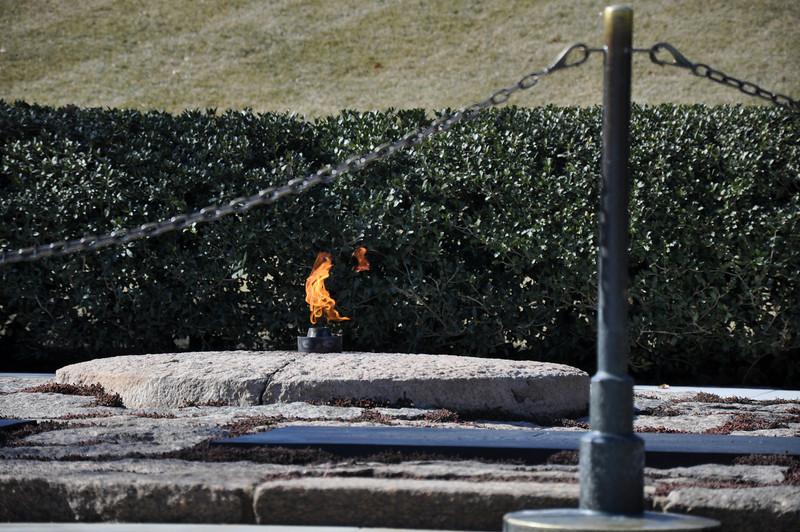 Arlington Cemetery Photo Walk 288.jpg