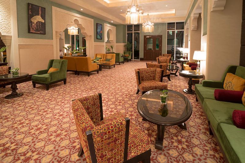 Hotels-024.jpg