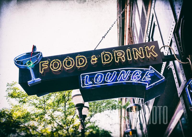 foodanddrinkcolor-5x7OG.jpg