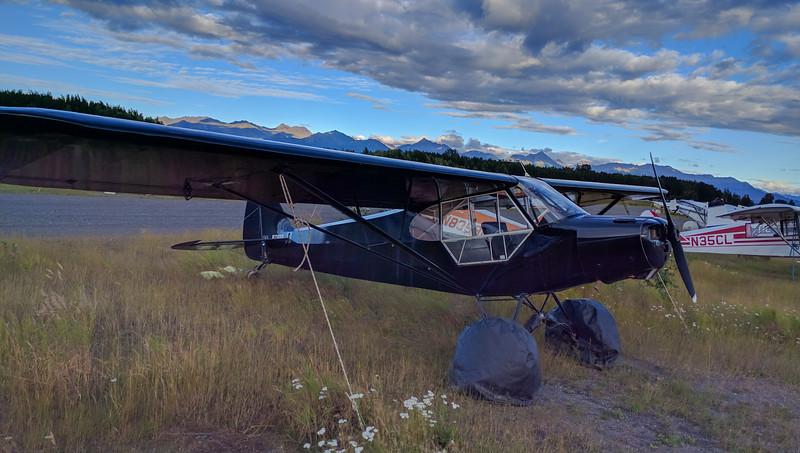 2016 Alaska - Susan Nexus 6P - 366 - 20160728.jpg
