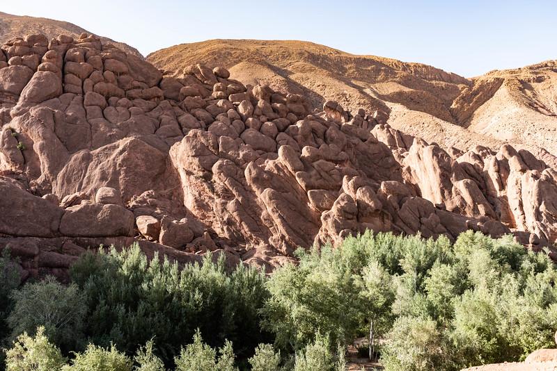 Marruecos-_MM10887.jpg