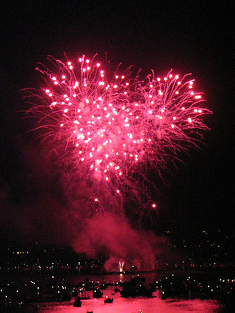 blog-heart-firework-2.jpg