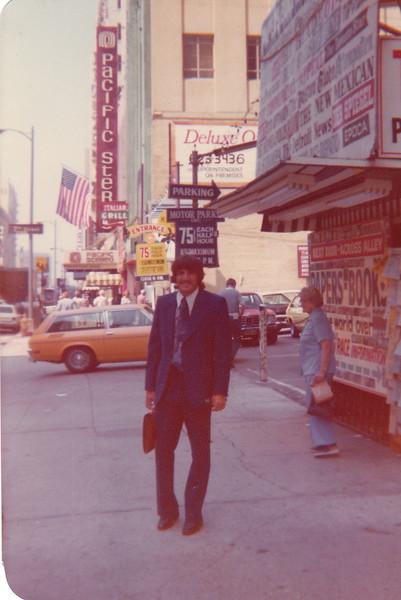 Mitch Baumgarten Circa 1970.jpg