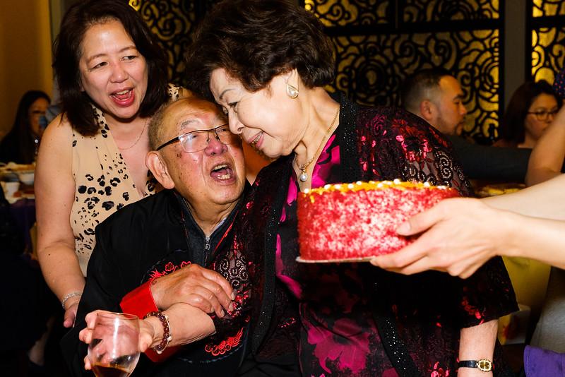XH1 Herbert Lau Birthday-284.jpg