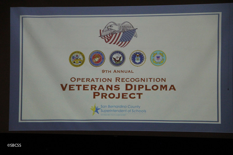 20171018_VetDiplomaProject-2.jpg