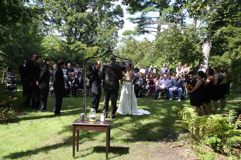 aaa Ceremony (11).JPG