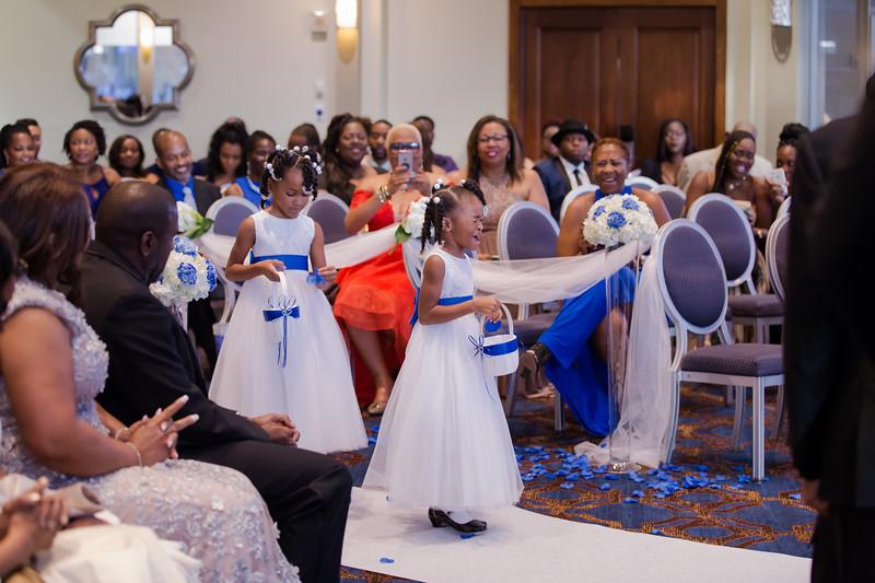 Darcel+Nik Wedding-242.jpg