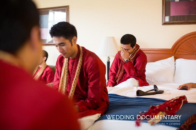Deepika_Chirag_Wedding-214.jpg