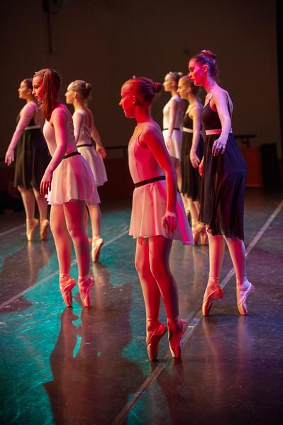 BalletETC-6331.jpg