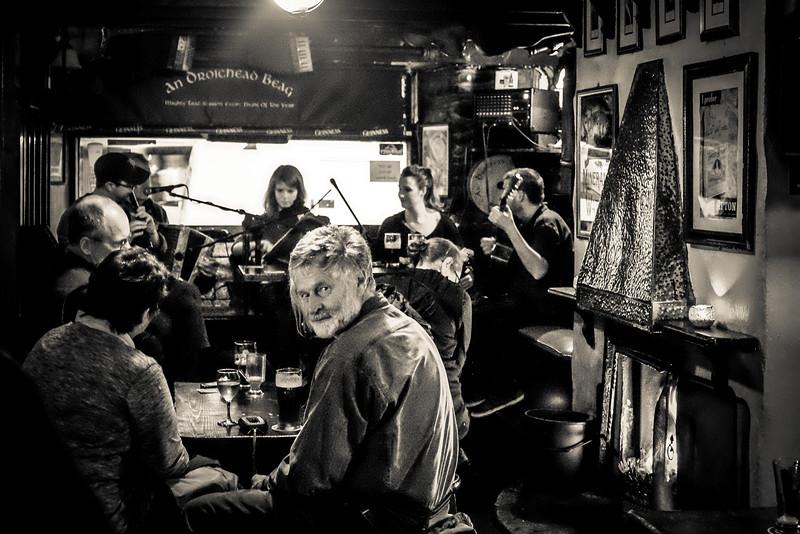 IrelandPIX-2015-2585.jpg