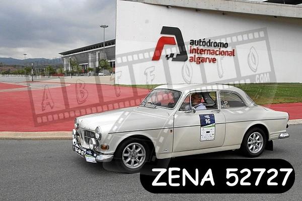 ZENA 52727.jpg