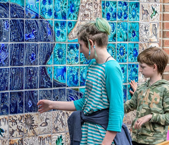 OHC Mosaic Unveiling-_5001721.jpg