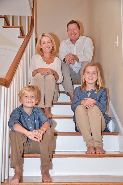 2013 Bair Family Edits-36.jpg