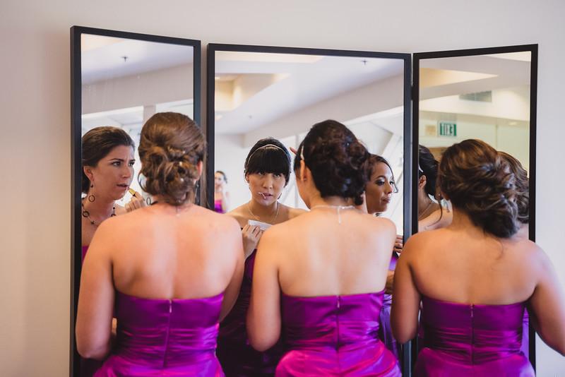 2015-10-10_ROEDER_AliciaAnthony_Wedding_KYM_0264.jpg