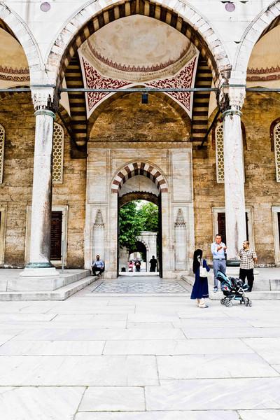 Istanbul--11.jpg