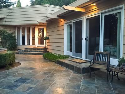 Montecito Heights Hideaway