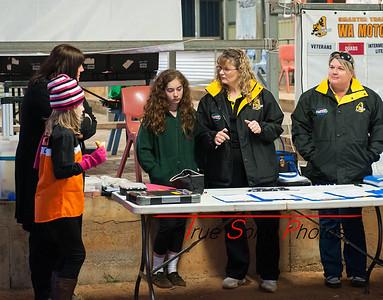 WAMX Seniors Rnd4 Geraldton 06.07.2014
