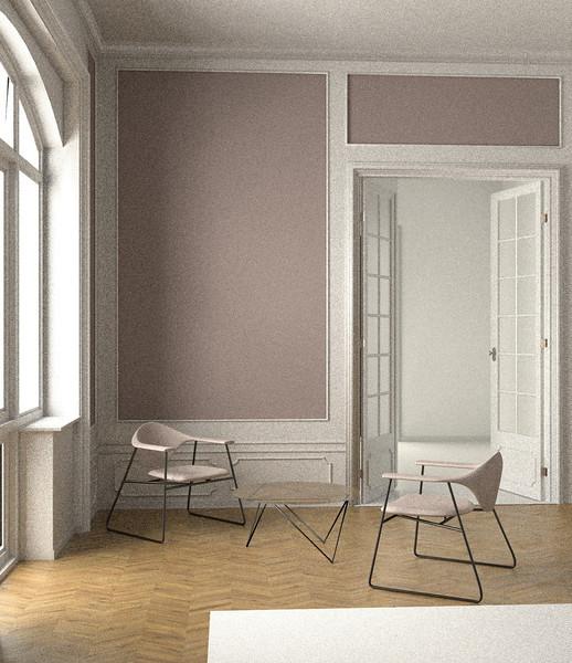 lounge5.jpg