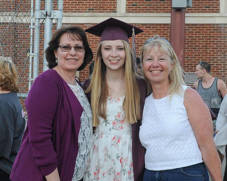 196-abby-graduation.jpg