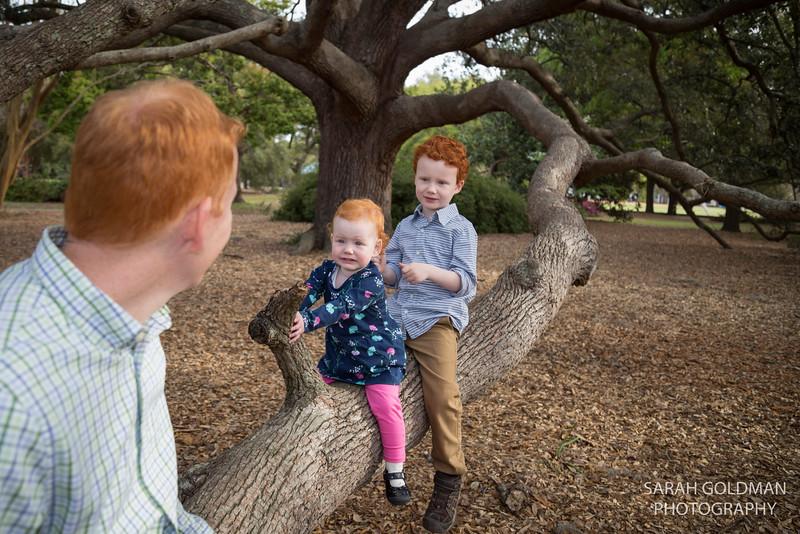 Charleston-family-photographer (63).jpg