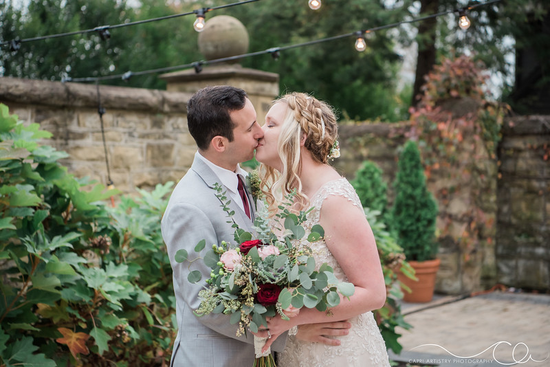 Adam and Megan Wedding-568.jpg