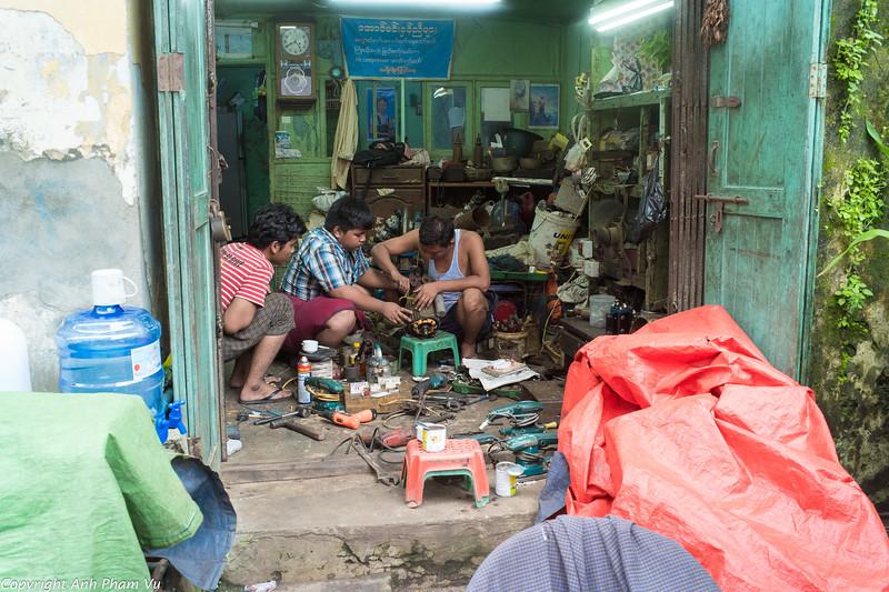 08 - Yangon August 2018 26.jpg