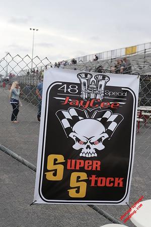 BUG-IN 41 May 15 2016 Drag Racing Autoclub Speedway Dragway Fontana Ca