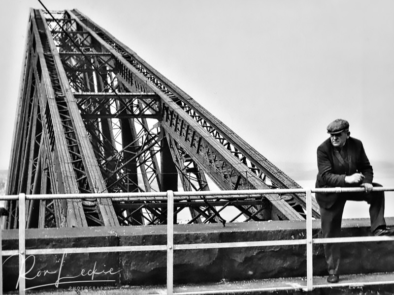 Forth Bridge_1_1968