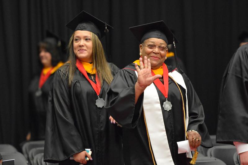 Weavil_Spring_Graduation (11 of 28).jpg